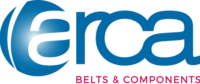 arca-belts-logo