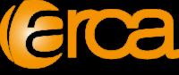 arca-rubber-logo