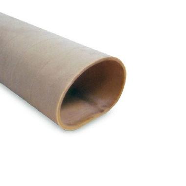 arca rubber - manicotti in gomma - floster para hd para bionda