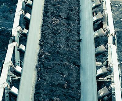 arca rubber - rulli - rulli acciaio speciali
