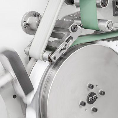 arca belts - cinghie piane ad alto rendimento - cinghie con nucleo di trazione