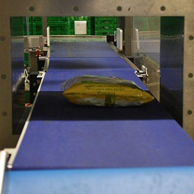 arca belts - cinghie piane ad alto rendimento - cinghie elastiche