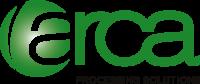 arca-processing-logo